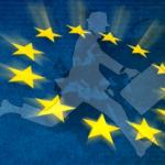 work_eu_directive-150x150[1]