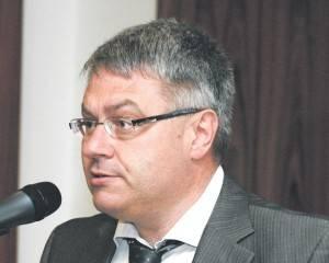 28-Eng.-Iskren-Milanov-Board-Member-of-BCC-–-Sofia[1]
