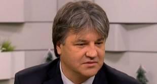 След проверка: Димитър Узунов се оказа невинен, пак