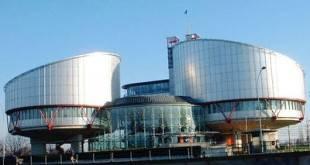 И прокуратурата обяви: България не е в челната десятка на нарушителите в Страсбург