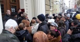 Оманският фонд се отказа от иск срещу България заради КТБ