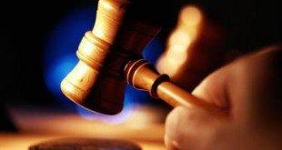 Окончателно, военен съдия – отличник в конкурс, се размина с повишение във ВКС