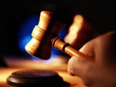 Прекратяването на наказателното дело е абсолютна пречка за гражданска конфискация (допълнена)
