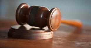 Най-леко наказание за съдия, предлаган за уволнение от Стефан Милев