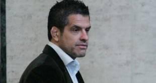 Прокуратурата пусна европейска заповед за арест на Брендо