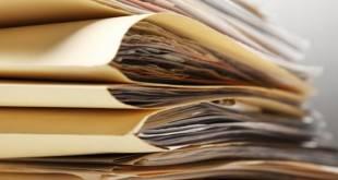 Прокуратурата публикува постановленията за 18-те обвиняеми по КТБ