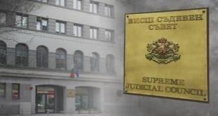 Съдебният съвет ще проверява сигурността на системата за случайно разпределение на делата