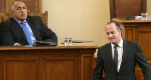 Радан Кънев до Бойко Борисов: Къде са европейските мерки за спасяване на малкия бизнес, а за самонаетите?!
