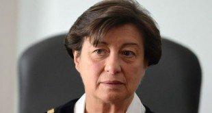 Проф. Емилия Друмева: Въвеждането на задължително гласуване не противоречи на Конституцията