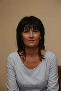Елка Атанасова