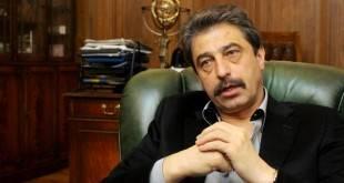 Банкерът Цветан Василев: След 2009 г. в България има мафия на власт, която се опитва да печели от всичко
