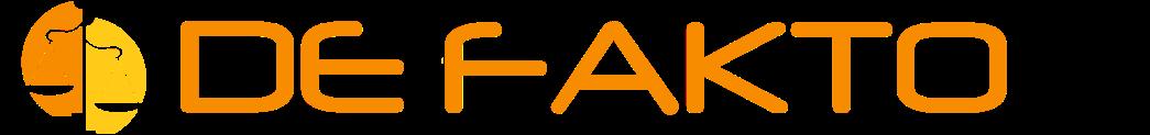 DeFakto.bg