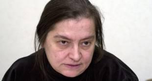 Даниела Доковска: Проектът за НПК е индулгенция за прокуратурата