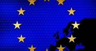 Българският ВСС няма да праща становище за изключването на полския от Европейската мрежа на съдебните съвети
