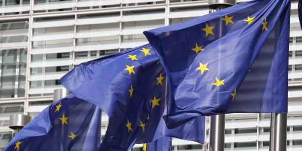 Докладът на ЕК: Мониторингът върху България може да падне догодина (докладът и реакции)
