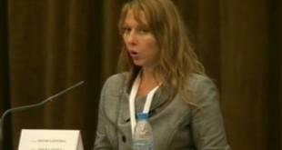Милка Итова: Албена Ботева е отличен съдия, но подадената й оставка беше ненужен жест на солидарност!