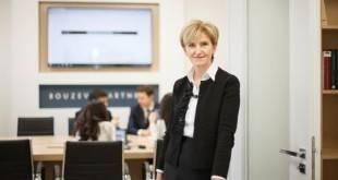 Д-р Таня Бузева: Мислим заедно с клиента