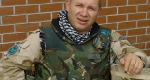 Пратиха ген. Шивиков на съд за длъжностно присвояване