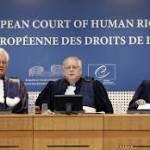 съдии права на човека5