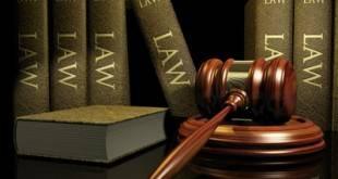 Съдия Татяна Жилова: Съдебните такси по административни дела се нуждаят от осъвременяване