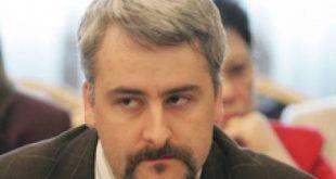 """Александър Кашъмов: Таксата """"юрисконсулт"""" цензурира прозрачността *"""