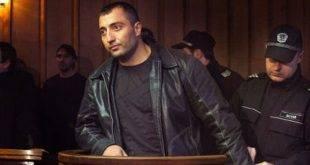 Обвиненията срещу Митьо Очите и още 12 внесени в спецсъда