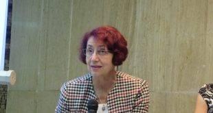 Светла Маргаритова: Кога властта ще си вземе поука от осъдителните решения в Страсбург