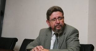 За държавата на КПКОНПИ и решението на Съда на ЕС