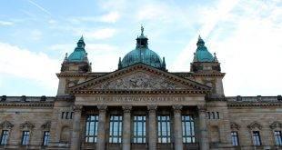 Съюзът на съдиите открива дискусия за отговорността на съдиите с решения на Германския  върховен съд – част втора