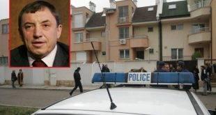 15 години затвор за атентата срещу Алексей Петров