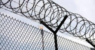 Ново бягство на затворник – в Ловеч