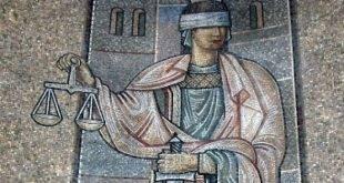 Какви промени в съдебната власт обещават партиите (Част 2)