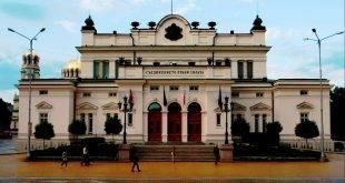 Главният прокурор поиска имунитета на Марешки, Добрев и Бъчварова