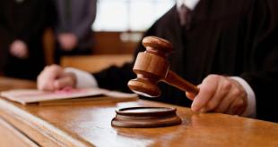 Възможно ли е освобождаване на главния прокурор