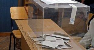 Що е то мажоритарно гласуване и има ли то почва у нас?*