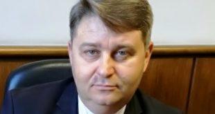 Издигнаха шефа на Асоциацията на прокурорите за член на ВСС