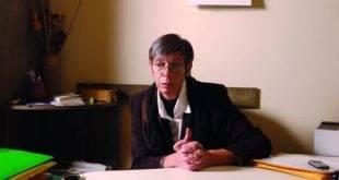 """Здравка Калайджиева: Не е възможна ефективна съдебна власт без """"разбирачи"""" *"""
