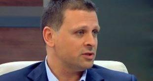 Топалов до Негенцова: Заповедта остава, не преча на адвокатите да си вършат работата