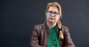 Съдия Антоанета Аргирова: Много дълго, ние, административните съдии, мълчахме