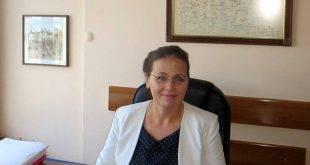 Съдия Красимира Милачкова: Предстоят сериозни промени в Административно -процесуалния кодекс
