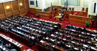 На първо четене: Парламентът защити заплатите на работниците от некоректни работодатели