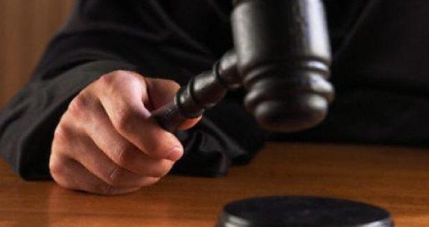 """Стандарти: Как районен съдия прекрати дело срещу """"нарушител"""" на карантината"""