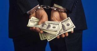 Антикорупционният закон и други прийоми за симулация *