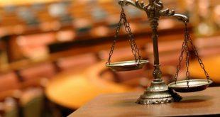 Съюзът на съдиите срещу бонусите за ВСС, шуробаджанащината и унищожаването на съсловните организации