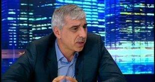 Адвокат Ивайло Дерменджиев: Англичаните никога не са обичали да изпълняват решения на чужди съдилища