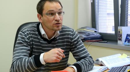 Калин Калпакчиев: ВСС се провали с етичните си стандарти и контактите с властта