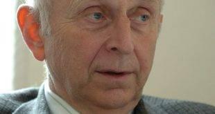 Румен Янков: Не мога да ползвам съда за защита