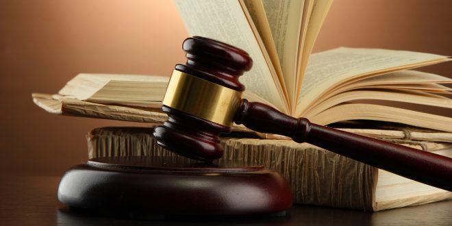 """""""Правосъдие за всеки"""" изпрати спорно искане до президента срещу избора на Георги Чолаков"""