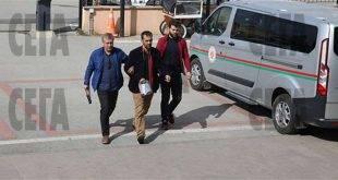България е предала на Турция още 9 политически бегълци*