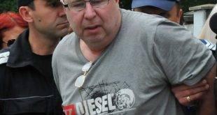 Шведът, ритнал камериерката в Слънчев бряг, осъден на глоба от 4500 лева